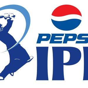 Indian Premier League Season 7 (IPL 7 or IPL 2014)