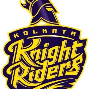 Kolkata Knight Rider KKR