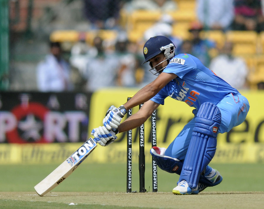 Rohit Sharma 209 In 158 Delivery Watch Full Match Highlight Ind