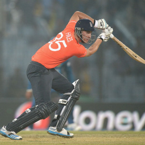 Alex Hales Century In Just 66 delivery - World T20 2014