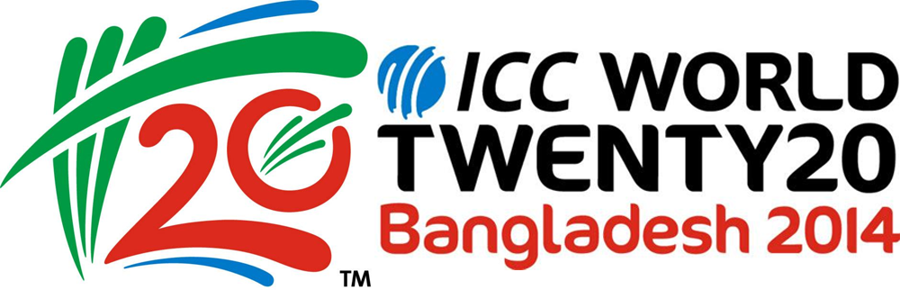 ICC Twenty20 World Cup 2014