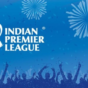 Indian Premier League Season 7 (IPL 2014 or IPL 7)