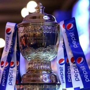 IPL 2014: Player Auction IPL 7