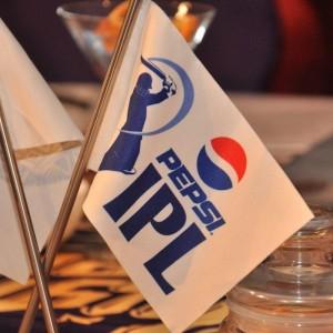 IPL 2014: Sold Player List In IPL 7