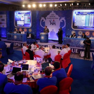 IPL 2014 : Unsold Players List In IPL 7