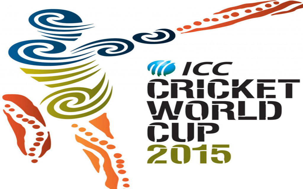 Disney india unveils official icc cricket world cup 2015 game
