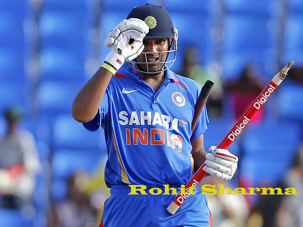 15 Players Of India For Icc Cricket World Cup 2015 Sports