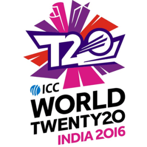 icc t20 world cup 2016 schedule or fixtures